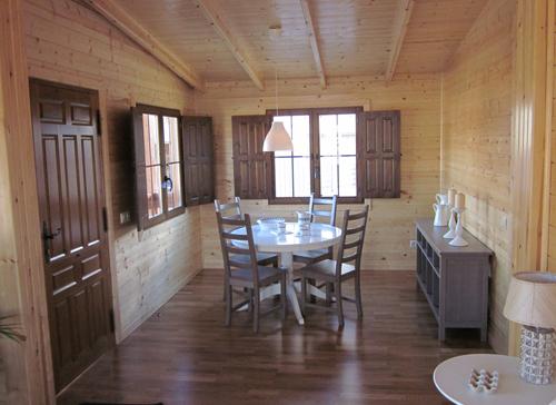 Suelo de madera exterior suelos para terrazas exteriores - Suelo exterior madera ...
